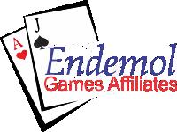 Endemol Games Affiliates